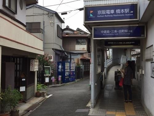 橋本06.jpg