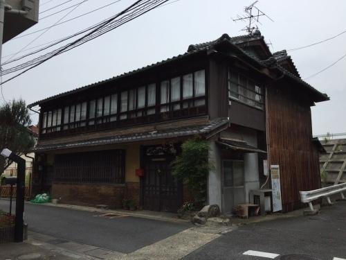 橋本16.jpg