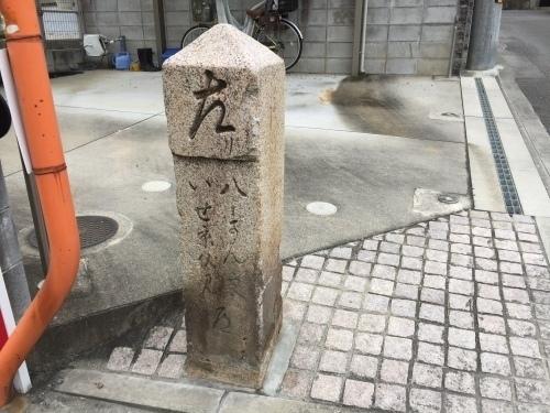 橋本17.jpg