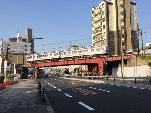 汐見橋線10.jpg
