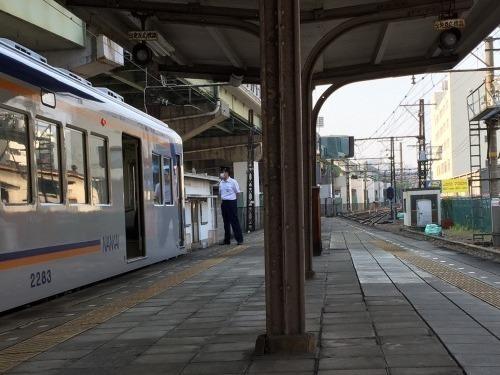 汐見橋線続14.jpg