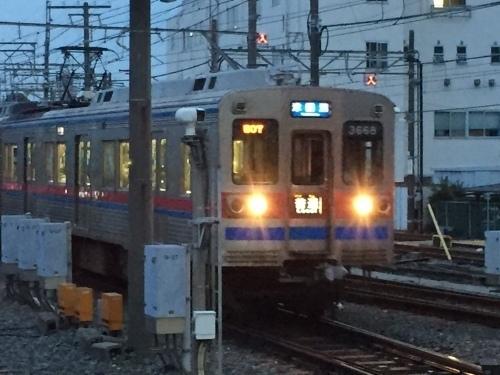 津田沼13.jpg