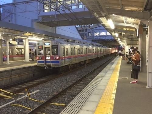 津田沼14.jpg