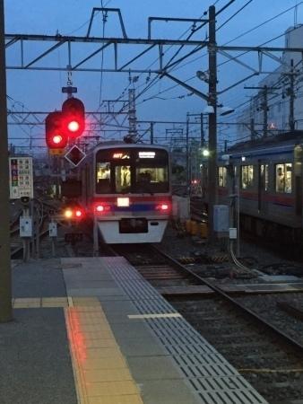 津田沼15.jpg