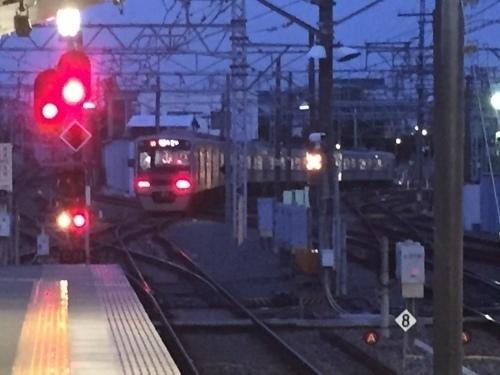 津田沼17.jpg