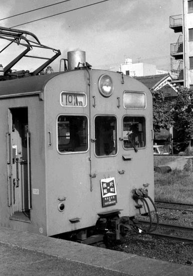 片町線48-02.jpg