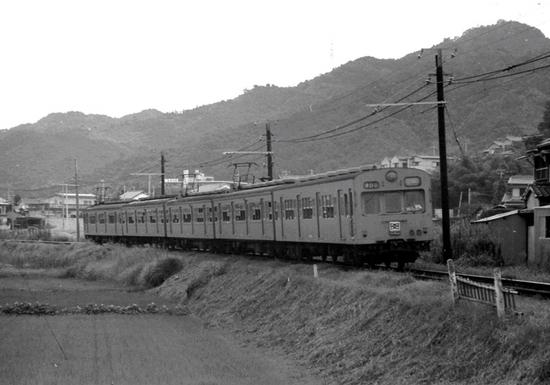 片町線48-03.jpg