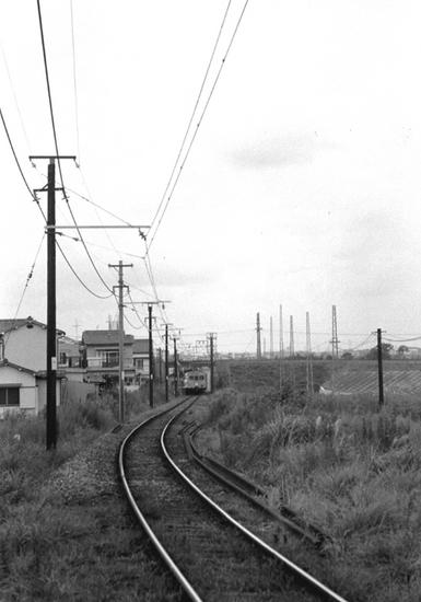 片町線48-04.jpg
