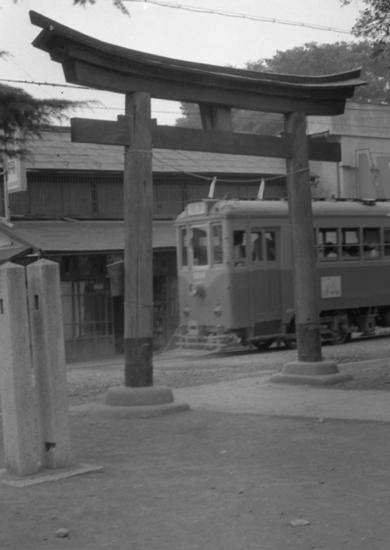 福島s43-04.jpg