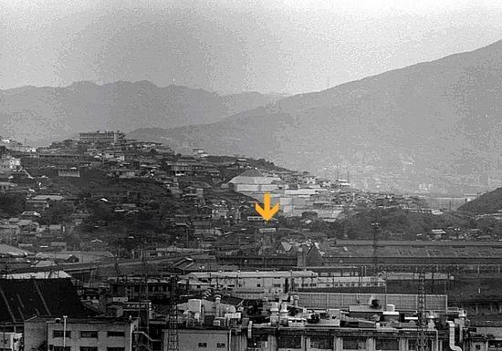 若戸大橋s5405北九州線R.jpg