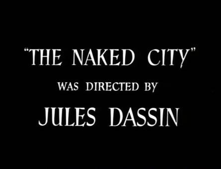 裸の街25-6.jpg