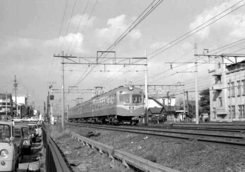 西鉄06.jpg