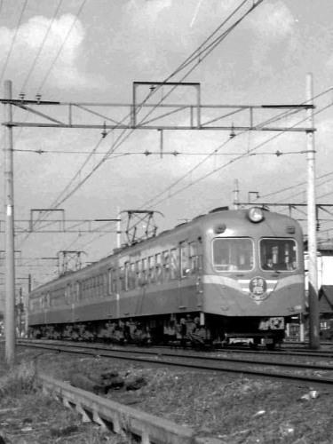 西鉄07.jpg