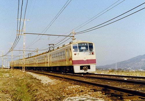 西鉄11.jpg