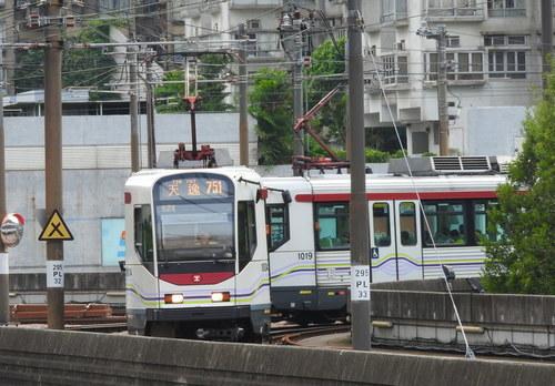 軽鉄05.jpg