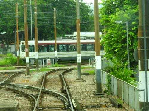 軽鉄28.jpg