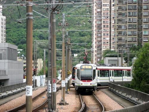 軽鉄39.jpg