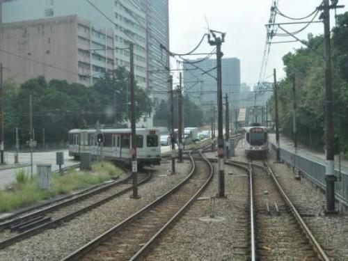 軽鉄デルタ06.jpg