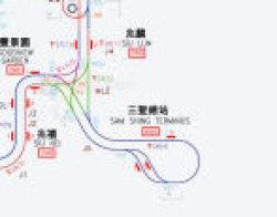 軽鉄デルタ18.jpg