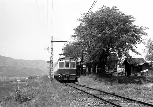 長野赤岩09.JPG