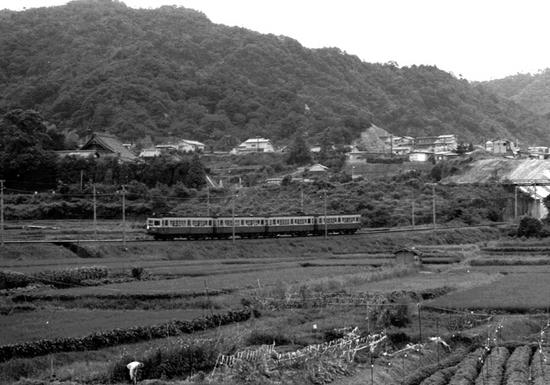 関西s48京阪02.jpg