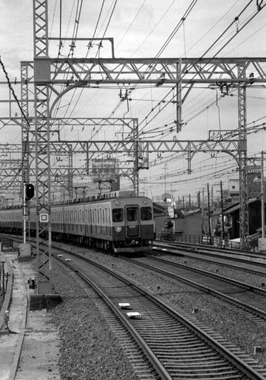 関西s48京阪04.jpg
