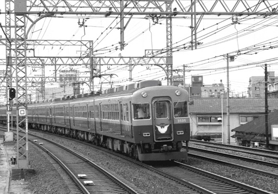 関西s48京阪05.jpg