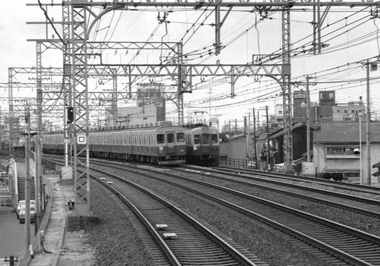 関西s48京阪06.jpg