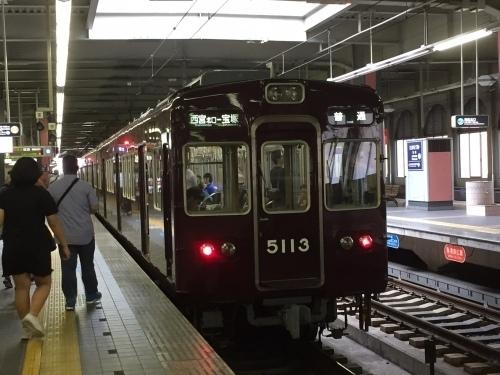 阪急05.jpg