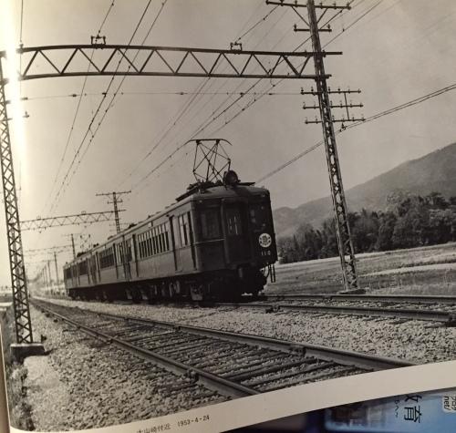 阪急架線2.jpg