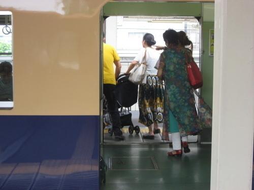 阪神02.jpg