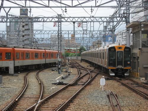 阪神05.jpg