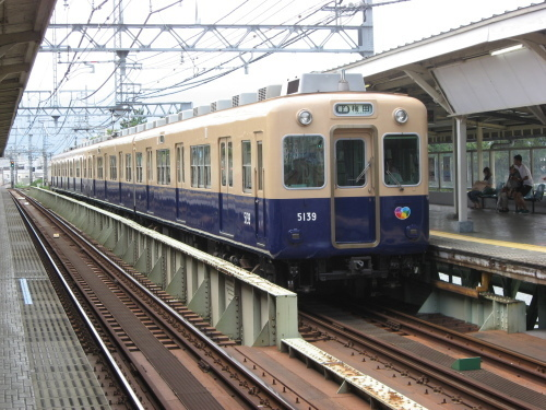 阪神06.jpg