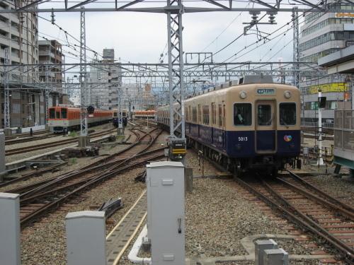 阪神1-10.jpg