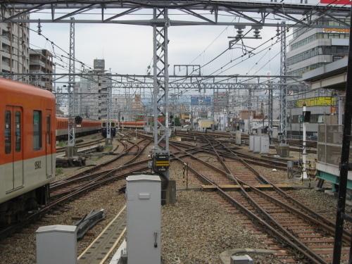 阪神1-5.jpg