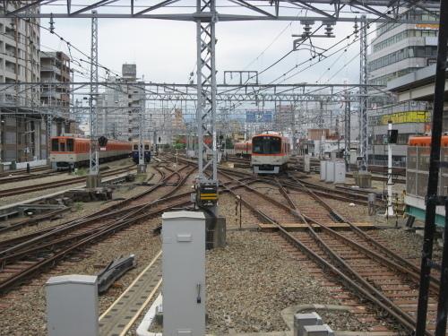 阪神1-6.jpg