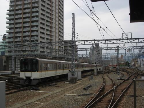 阪神2-2.jpg