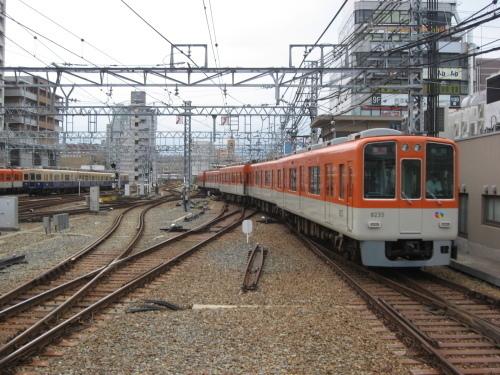 阪神2-6.jpg