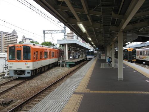 阪神2-7.jpg