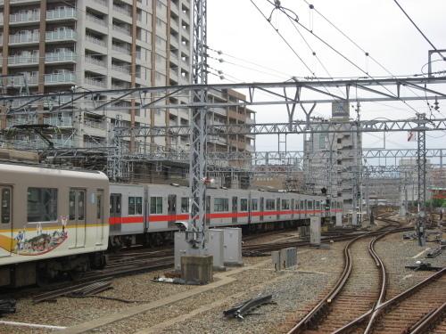 阪神3-2.jpg