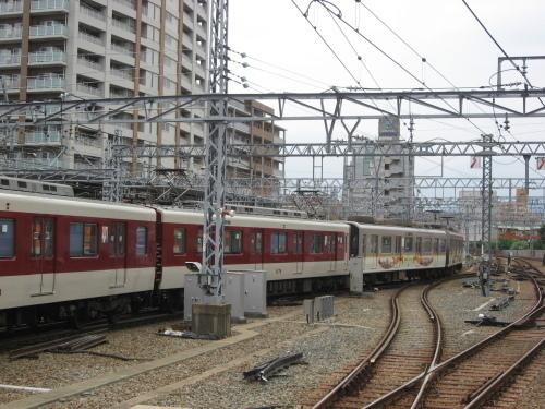 阪神3-3.jpg