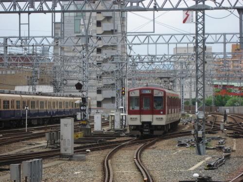 阪神3-4.jpg