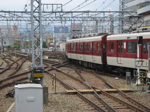 阪神3-5.jpg