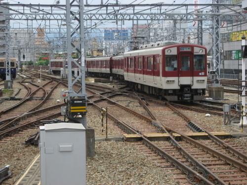 阪神3-6.jpg