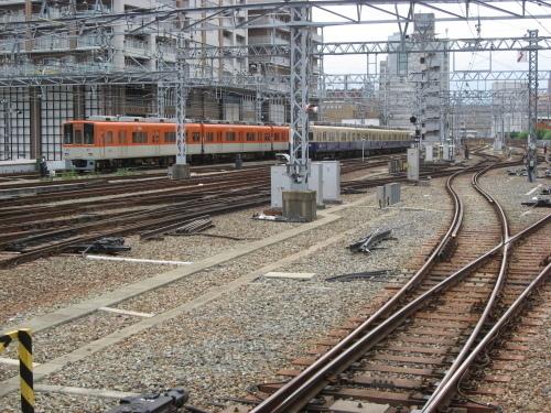 阪神4.jpg