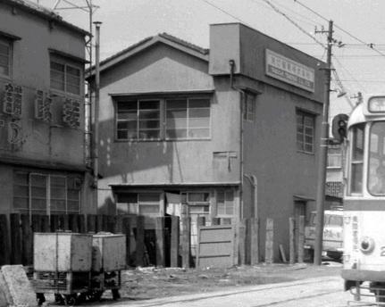 面影橋2500s4309-拡大05.JPG