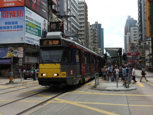 香港04.jpg