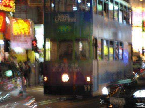 香港2010春節01.jpg