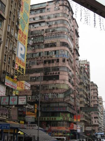 香港2010春節02.jpg