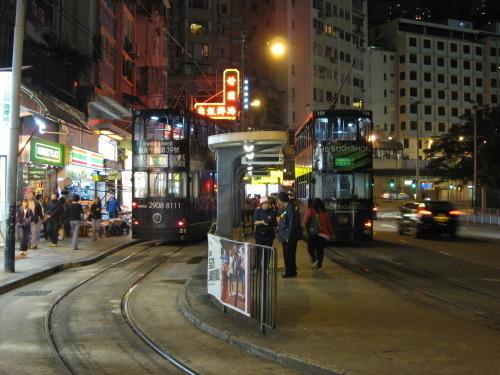 香港2010春節05-1.jpg